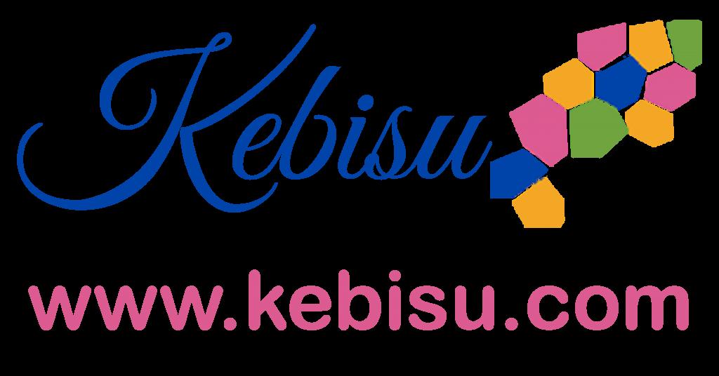 Logo KEBISU
